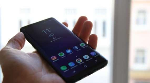 Το ηχείο του Samsung Galaxy δε λειτουργεί. Μπορώ να το αλλάξω;